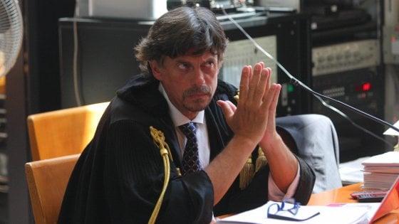 Giustizia: Patronaggio nuovo capo della procura di Agrigento