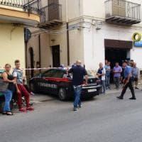 Anziana morta a Villagrazia di Carini, fermato il marito