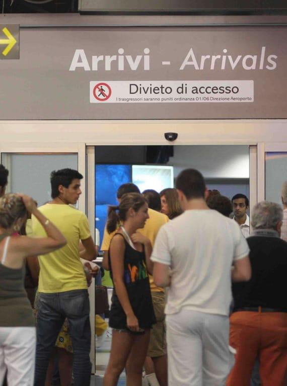 Le Baleari low cost battono la Sicilia. Tariffe troppo care