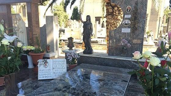 Corleone, al cimitero le ceneri di Provenzano. Messa per il boss condannato per le stragi