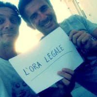 Ficarra&Picone: scatta il casting