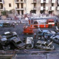 Via D'Amelio, 24 anni dopo: il