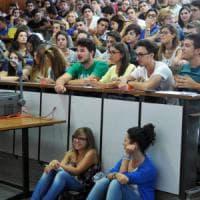 Palermo, code e rinvii improvvisi: la corsa a ostacoli degli esami all'Università