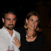 Morte di Biondo, la Spagna chiude il caso: