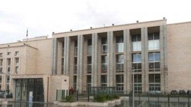Omicidio Zito, scattano due condanne Aggredito il pubblico ministero in aula