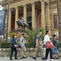 Sicilia, vacanze sicure: aumentano i turisti