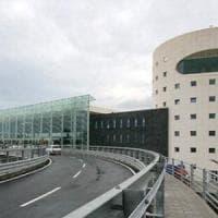 Aeroporto di Catania: via alle nomine, Baglieri presidente e Laneri ad