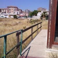 Siracusa: sigilli al santuario di Demetra e Kore sepolto da erbacce e immondizia