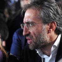 Librizzi nuovo presidente del Conservatorio di Palermo