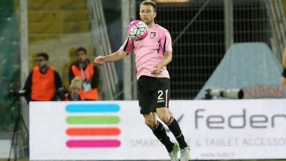 Palermo, Ballardini annuncia:
