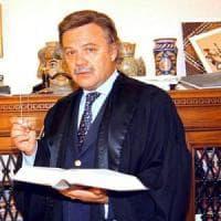 Traffico di droga, l'avvocato Salvo condannato a sette anni