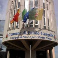 Priolo, impedirono referendum sui gettoni di presenza: indagati nove consiglieri