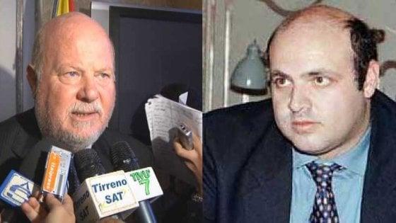 Ars, battaglia per il seggio: Apprendi denuncia Riggio