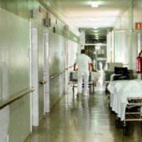 Modica: allagamento in ospedale, chiude Medicina legale