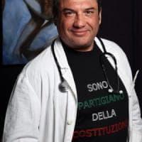 Interventi non autorizzati al Sant'Elia di Caltanissetta, la Corte dei conti
