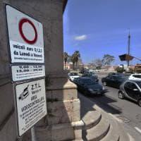 Palermo, i commercianti contro la nuova Ztl: