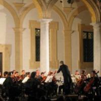 """Brahms """"visibile"""" raccontato da Montanari. La diretta dalla Biblioteca"""