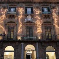 La Sinfonica a Palazzo Riso. Gli appuntamenti di giovedì 28 luglio