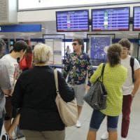 L'odissea nei cieli: in  Sicilia boom di cause per ritardi e voli annullati