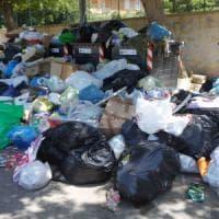 Galletti: inammissibile il no di Torino ai rifiuti siciliani