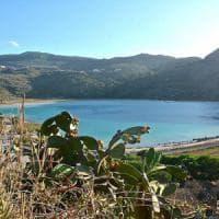 A Pantelleria nasce il 24° parco nazionale italiano. Mattarella firma il