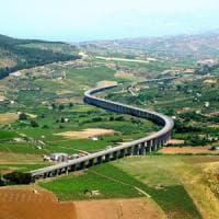 Autostrada Palermo-Trapani: tre morti in incidente al parcheggio Costa Gaia