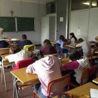 Buona Scuola, duemila insegnanti siciliani verso il Nord