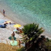 San Vito Lo Capo: spaccia droga per pagarsi la vacanza, arrestato palermitano