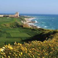 Google torna in Sicilia: tutto pronto per il summit annuale