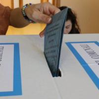 Ars: avanti con la legge elettorale. Niente ballottaggio, soglia al 40 per cento