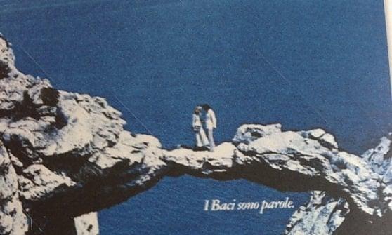 Bagheria: l'Arco Azzurro dei Baci ai privati, bando per la gestione
