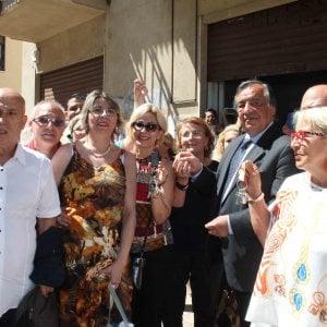 """Palermo, il Comune assegna una villetta confiscata ai ragazzi autistici. Le famiglie: """"Abbiamo vinto una battaglia"""""""