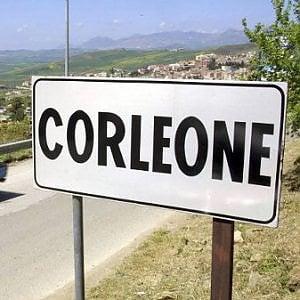 Il Consiglio dei ministri scioglie per mafia il Comune di Corleone
