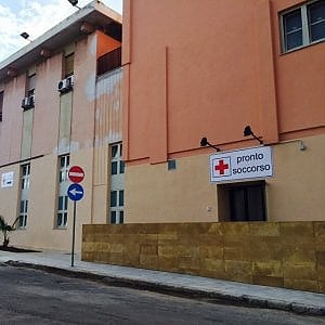 Palermo, bambina di 8 mesi ingerisce hashish: è grave