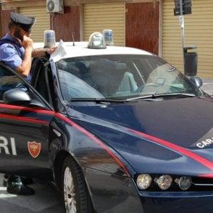 Motociclista ucciso a Palermo, l'investitore recidivo per guida in stato di ebbrezza