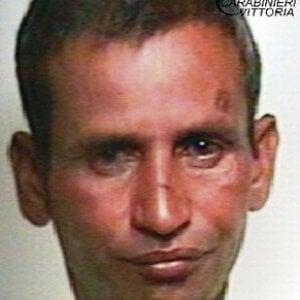 Tenta di rapire una bimba di cinque anni in spiaggia: arrestato indiano nel Ragusano