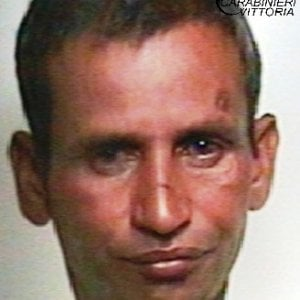 Ragusa, rilasciato dopo un giorno l'uomo accusato di aver rapito bimba in spiaggia