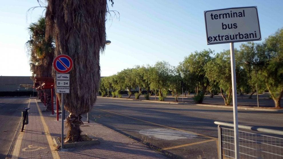Palermo, ripulito dalla Rap il parcheggio Basile costato tre milioni