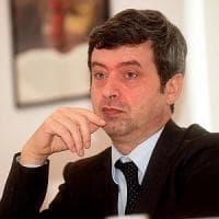 """Bimba """"rapita"""" a Ragusa, il ministro risponde al procuratore: """"Verifica sulla correttezza..."""
