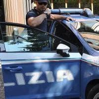 Ladro d'auto a 14 anni, sventati due furti a Palermo