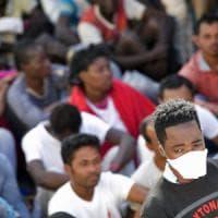 Business accoglienza: gli albergatori siciliani scelgono i migranti