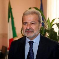 Guido Longo: