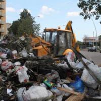 Rifiuti, la procura di Palermo indaga su gestione e smaltimento