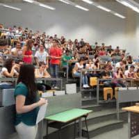 Università, aumentano gli iscritti a Palermo: già 19 mila domande per