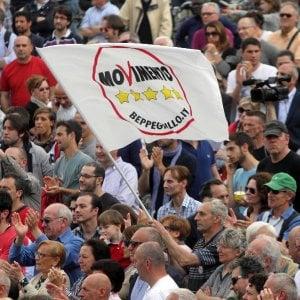 """Comunarie 5stelle a Palermo, lo staff di Grillo scrive ai candidati: """"Basta dichiarazioni pubbliche"""""""