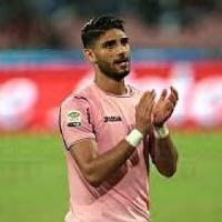 Lazaar al Newcastle, contratto di cinque anni. Gonzalez allo Spartak Mosca