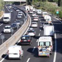 Controesodo, weekend con traffico intenso: le strade da