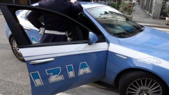 Messina, detenuto in carcere progettava di uccidere pm