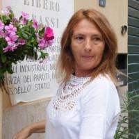 Alice Grassi: