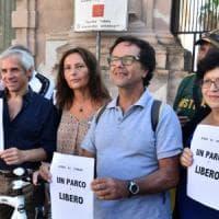 Libero Grassi ucciso 25 anni fa: manifestazioni e fiction per ricordare